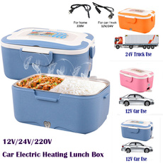mealprepcontainer, Box, Kitchen & Dining, ricecooker