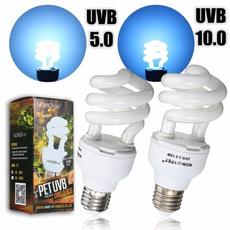Light Bulb, E27, Glow, lights