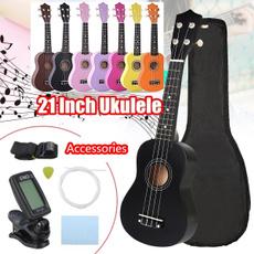 Concerts, ukulele, Hobbies, miniguitar