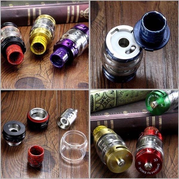 tobaccoproduct, Fashion, Tank, Glass