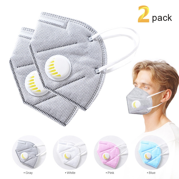 disposablemask, commoncold, antidust, mouthmuffle