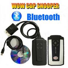snooperdiagnostictool, ds150etcscdp, delphicar, wowsnoopersoftware