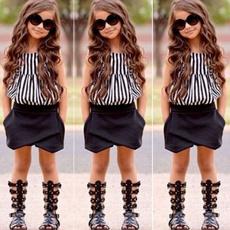 Mini, cute, Fashion, Summer