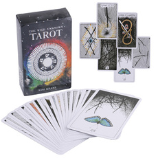 mtgplaymat, magicthegatheringcard, mtgcard, battlecard