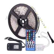 dc12v, LED Strip, Remote Controls, rgbwrgbww