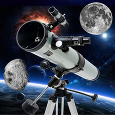 vece, telescopio, Monocular, Zoom
