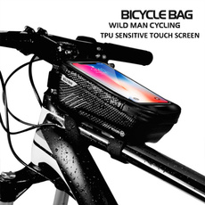 case, Mountain, mobilephonebag, Bicycle