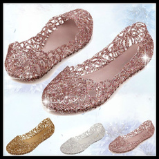 casual shoes, Flats, Ballet, Fashion