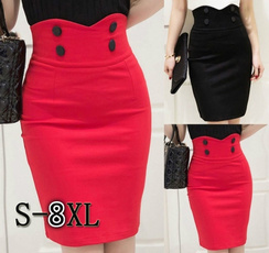 pencil, long skirt, pencil skirt, formalskirt