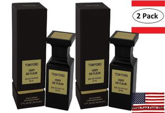 Fragrance, Genuine, Regalos, Usa