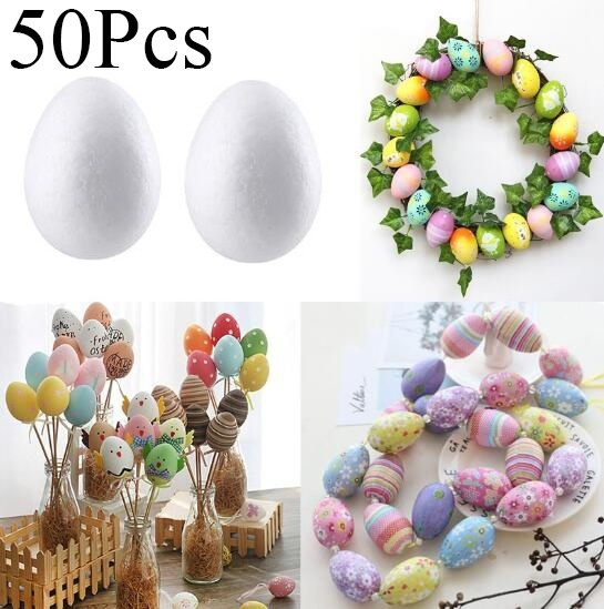 Shower, partydecor, easterday, Party Supplies