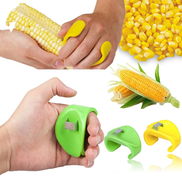 cornthresher, Kitchen & Dining, gadget, kitchengadget