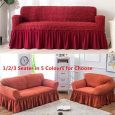 Decoración de hogar, indoor furniture, Sofás, resistantsofacover