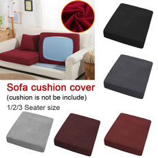 chaircover, couch, sofacushioncover, Sofas