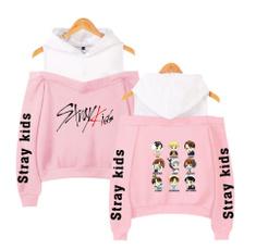 K-Pop, straykid, Fashion, kids