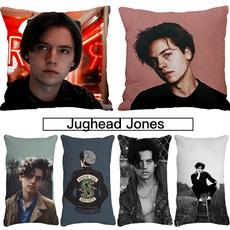 Home Decor, sofacushioncover, Horror, Pillow Covers
