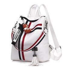travel backpack, cute, Fashion, Jewelry