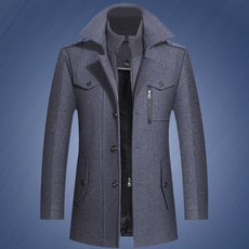 blousonhomme, jaquetamasculina, Fashion, Jacket