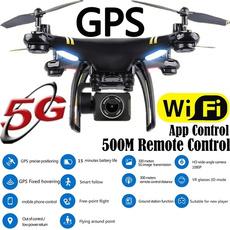 Quadcopter, Remote Controls, Keys, Gps