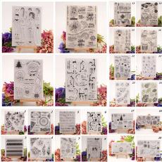 Toy, Scrapbooking, Stamps, scrapbookingalbum