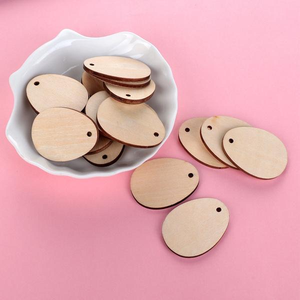 Pebbles Design Metal Cutting Die For DIY Scrapbooking Album Paper Card UUMW