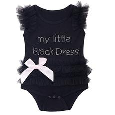 Baby, Summer, cottonbabyromper, Fashion