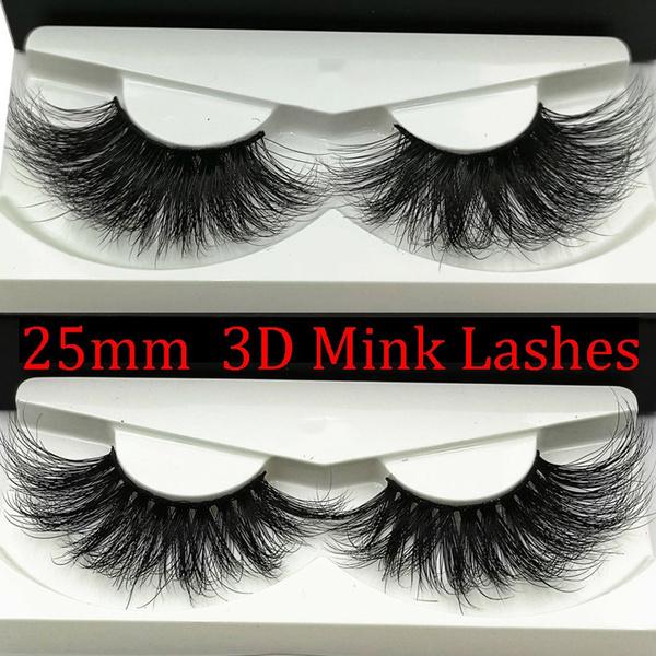 Eyelashes, minklashe, Beauty tools, Beauty