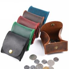 Mini, walletsampbag, miniwallet, Bags