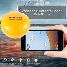 fishalarm, sonarfishfinder, fish, electronicsampgadget