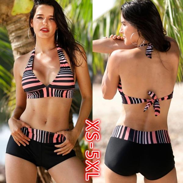 Two Piece Swimwear, two piece swimsuit, women beachwear, two piece bathing suit
