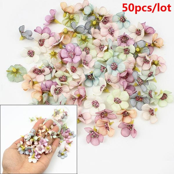 homedecorationaccessorie, Mini, minidaisyflower, Home & Living