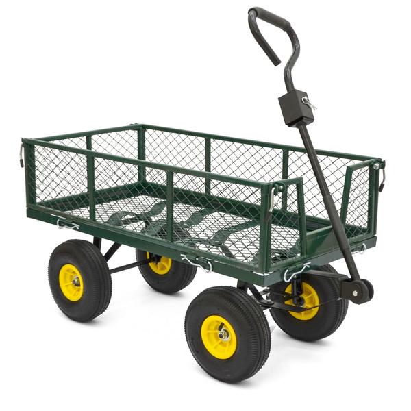 Gartenwagen