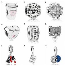 Sterling, diyjewelry, sterling silver, diybracelet