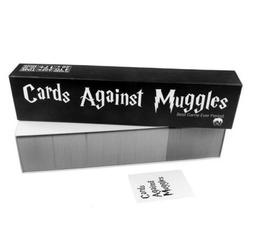 Poker, Gift Card, cardsagainstmuggle, printed