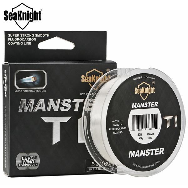 fishingleaderline, sinkingfishingline, monofilamentfishingline, fluorocarboncarpline