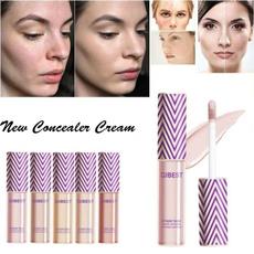 facemakeup, Concealer, Beauty, ultrasmooth
