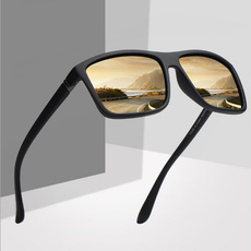 polaroid sunglasses, Polarized, unisex, Vintage