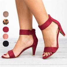 Sexy Heels, Women Sandals, heelsandal, Womens Shoes