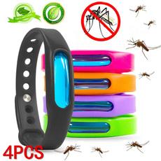 Indoor, antimosquito, bugrepellentbracelet, mosquitoinsectrepeller