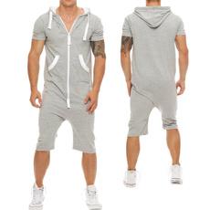 Fashion, menjumpsuit, Sleeve, Long Sleeve