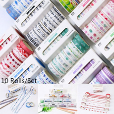 Adhesives, School, Scrapbooking, Bullet