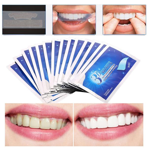 teethwhitening, dental, teethwhite, dentaltool