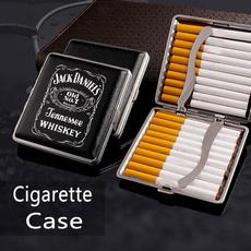 Box, case, Cigarettes, Fashion