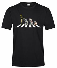 Mens T Shirt, Fashion, Star, Shirt