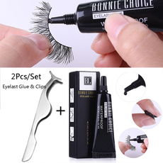 Kit, longlasting, Beauty, Makeup Tools