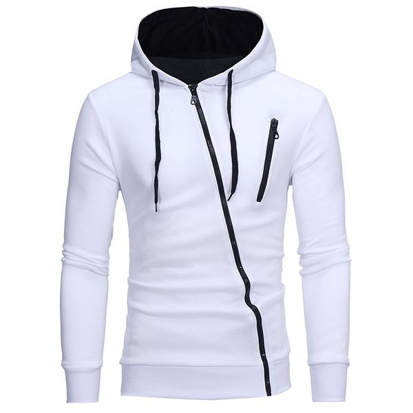 hoodiesformen, clothesformen, hooded, Hoodies