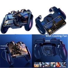 foriosandroid, Entertainment, Mobile, gamepadcooler