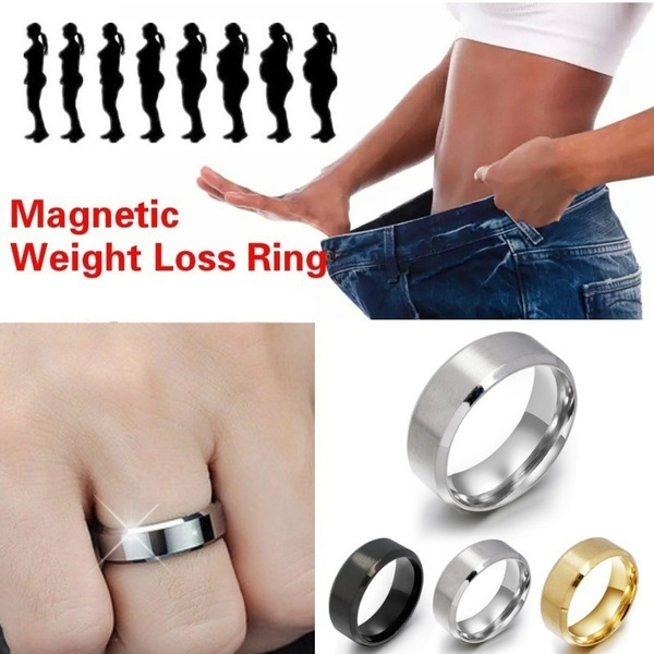 Steel, loseweight, Gifts, magnetictherapy