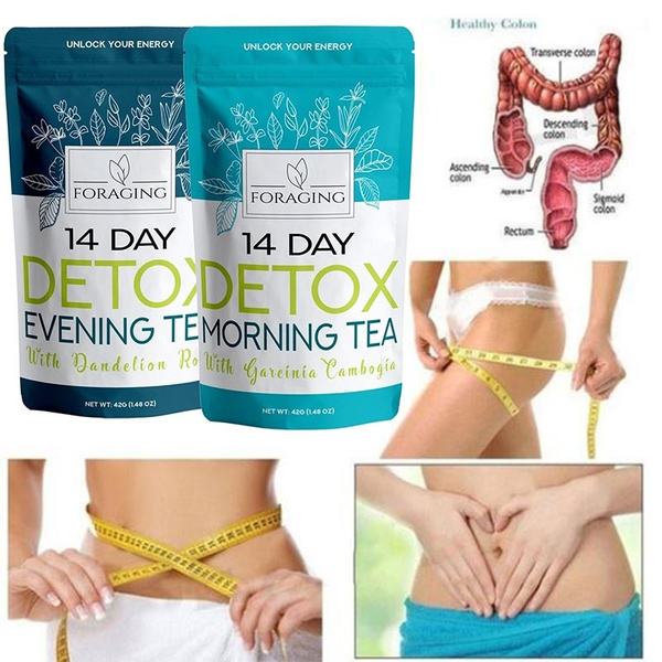 does garcinia cambogia and safer colon work