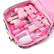 Nails, hair, Beauty, Cleaning Tools